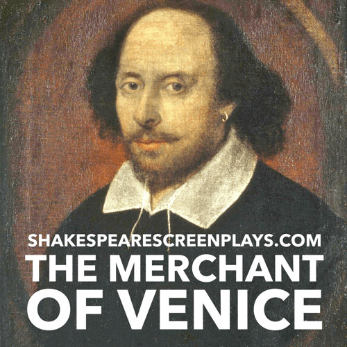 a report on the play the merchant of venice by william shakespeare In denying shylock's moral ambivalence, this production ceases to be the play  that shakespeare wrote.