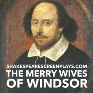shakespeare-screenplays-the-merry-wives-of-windsor-500x500-tinypng