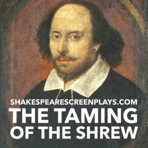 shakespeare-screenplays-the-taming-of-the-shrew-500x500-tinypng