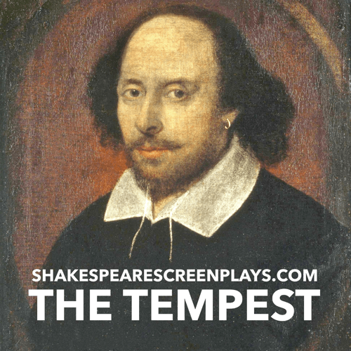 "the tempest manipulation If you go what: ""the tempest,"" flatwater shakespeare company where: the stables, wyuka cemetery, 3600 o st when: 7 pm june 7-10, 14-17 tickets: $20 for adults, $18 for seniors, $15 for students flatwatershakespeareorg."