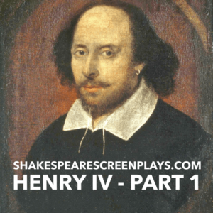 essays henry iv part one King henry iv part 1 essays: over 180,000 king henry iv part 1 essays, king henry iv part 1 term papers, king henry iv part 1 research paper, book reports 184 990.