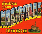 greetings-from-nashville-170x140