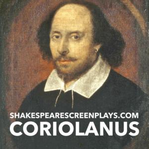 shakespeare-screenplays-coriolanus-500x500-tinypng