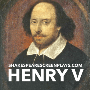 shakespeare-screenplays-henry-v-500x500-tinypng