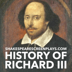 shakespeare-screenplays-history-of-richard-iii-500x500-tinypng