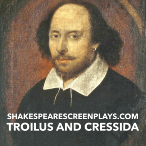shakespeare-screenplays-troilus-and-cressida-500x500-tinypng