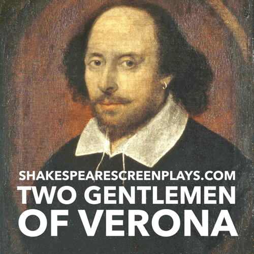 two gentlemen of verona com two gentlemen of verona