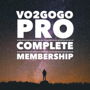 vo2gogo-pro-complete-membership-icon-500x500