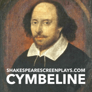 shakespeare-screenplays-cymbeline-500x500-tinypng