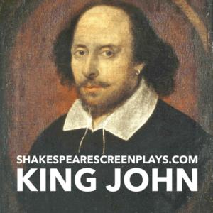 shakespeare-screenplays-king-john-500x500-tinypng