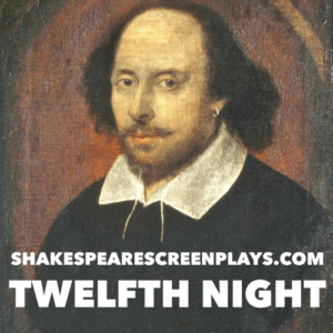 shakespeare-screenplays-twelfth-night-500x500-tinypng