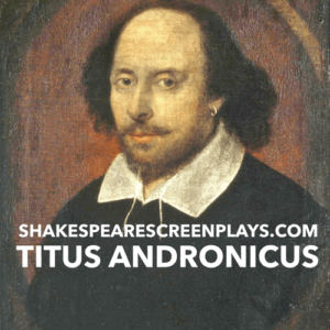 shakespeare-screenplays-titus-andronicus-500x500-tinypng