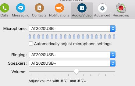 skype-adjust-audio