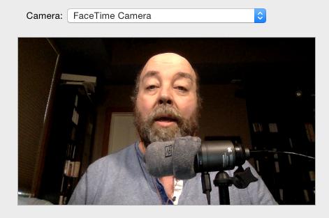 skype-adust-camera