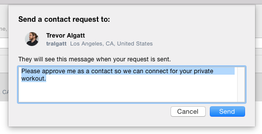 skype-contact-request
