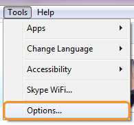 skype-tools-options-win