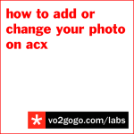 labs-how-to-add-or-change-your-photo-on-acx