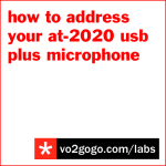 labs-how-to-address-your-at2020-usb-plus