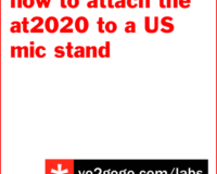 labs-how-to-attach-the-at2020-to-a-us-mic-stand