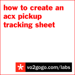 labs-how-to-create-an-acx-pickup-tracking-sheet