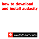 labs-how-to-download-and-install-audacity