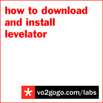 labs-how-to-download-and-install-levelator