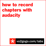 labs-how-to-record-chapters-with-audacity