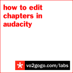labs-lab-how-to-edit-chapters-in-audacity