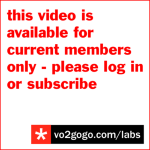 labs-this-video-is-for-members-only