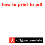labs-how-to-print-to-pdf