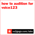 labs-how-to-audition-for-voice123