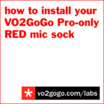 labs-how-to-install-your-mic-sock