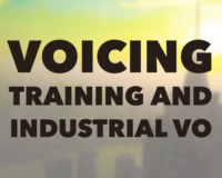 vo2gogo-voicing-training-and-industrial-vo-class-icon-500x500