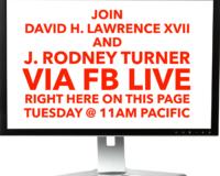 fb-live-jrt
