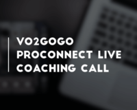 vo2gogo-2017-live-proconnect-icon-500x500