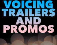 vo2gogo-25-voicing-trailers-and-promos-class-icon-500x500