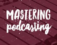 vo2gogo-mastering-podcasting-class-icon-500x500