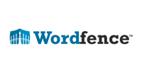 wordfence logo 250x110
