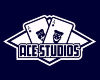ace-studios-cropped