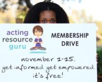 ARG Membership Drive_Whiteboard