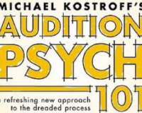 auditionpsych101-logo-210h