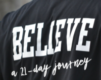 believe-a-21-day-journey-square-300x300