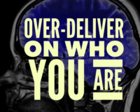 over-deliver-on-who-you-are-500x500-tiny