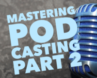 vo2gogo-32-mastering-audio-podcasting-part-2-class-icon-500x500