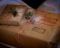 gifts-wrapped