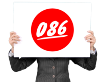 card-num-086-500x385