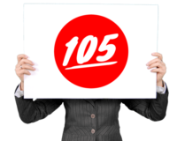 card-num-105-500x385