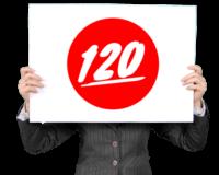card-num-120-500x385