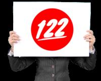 card-num-122-500x385