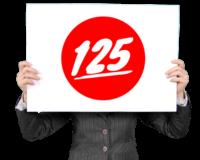 card-num-125-500x385